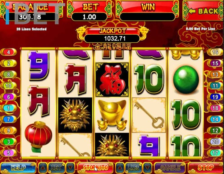 Welcome to pacific online casino meskwaki casino alcohol