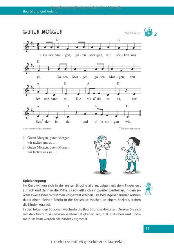 Sieh mal, was ich kann!: 50 Bewegungslieder für die Kleinen. Ausgabe mit 2 CDs…. – Silke Koslowski