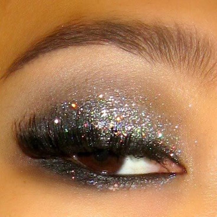 Glamour by Yuemi S. Click the pic to see what products she used. #beauty #makeup #bestofbeauty