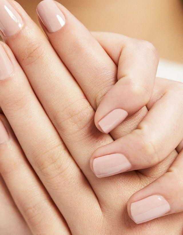 65 best Achat Nail art images on Pinterest   Nail art, Nail art tips ...