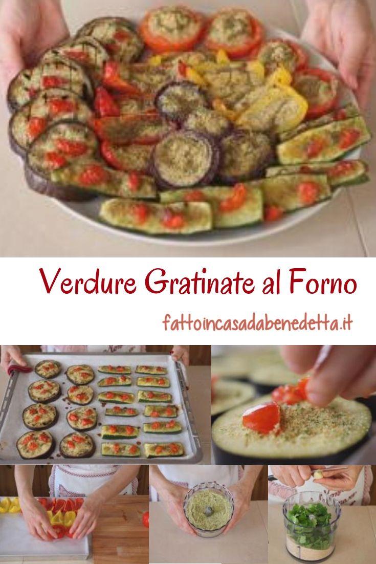 f5190caaaf373162df7610e72776aa61 - Ricette Verdure Al Forno