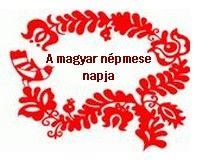 Magyar népmese napja 2013