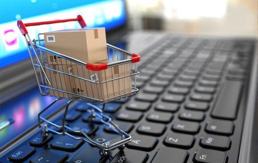 Si quieres mejorar las ventas de tu tienda en línea, los programas de lealtad de #Promologistics son la solución.