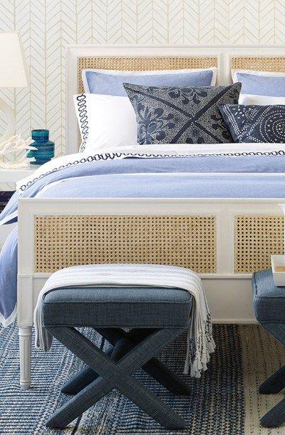 Camille Diamond Medallion Pillow Cover – Ellie Lane | Furniture & Decor for Coastal & Mountain Interiors