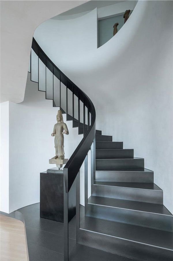 Best 204 Best Images About P Stairs With Style On Pinterest 400 x 300