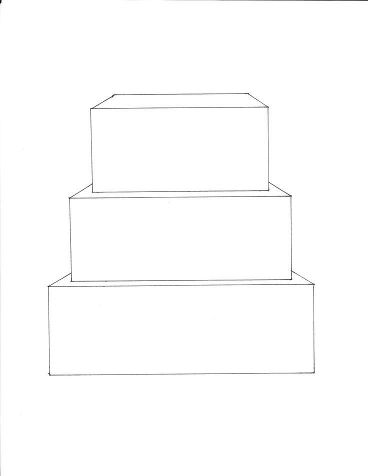 44 best images about cake templates on pinterest. Black Bedroom Furniture Sets. Home Design Ideas