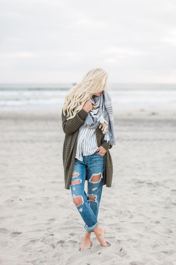 Best 25+ California Style Clothes Ideas On Pinterest