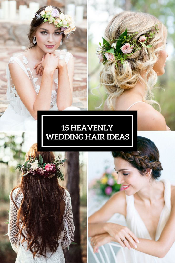 10 best wedding flower crown inspiration images on pinterest
