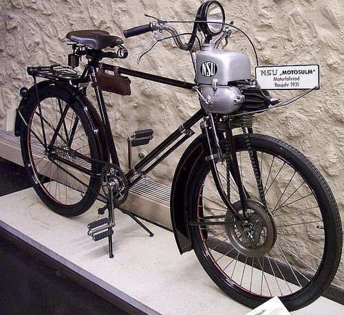 Αποτέλεσμα εικόνας για small gasoline engine for bicycle