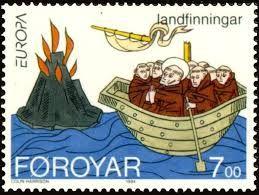 Αποτέλεσμα εικόνας για foroyar stamps