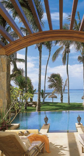 Take me there!: Luxury, Beaches, Vacation, Outdoor Living, Dream, Paradise, Homes, Place, Pools