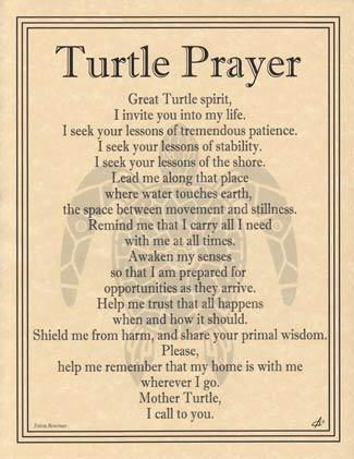 This beautiful parchment poster mingles the tribal artwork of Eliot Alexander with the poetic prayer of Travis Bowman to provide you with a prayer to the Great