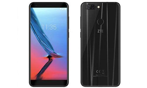 Harga ZTE Blade V9 Dan Spesifikasi terbaru Dilengkapi Review Spesifikasi Smartphone ZTE Blade V9 Dan Kekurangan Serta Kelebihan ZTE Blade V9, harga hape ZTE