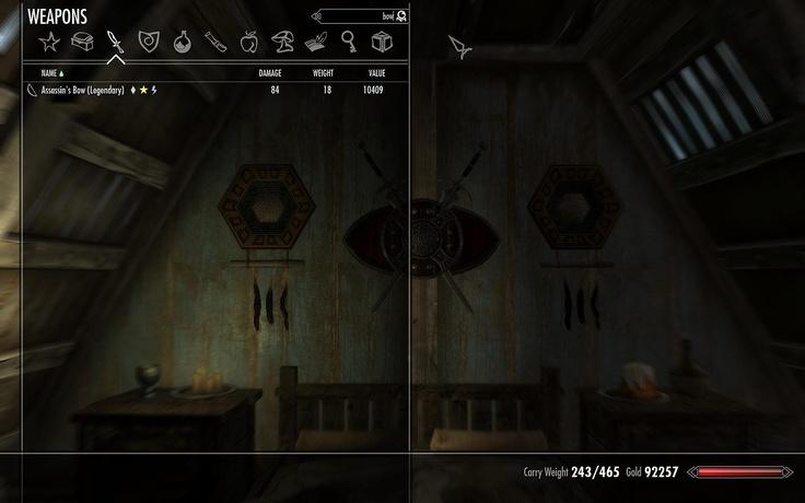 Resultados de la Búsqueda de imágenes de Google de http://blog.fileplanet.com/wp-content/uploads/2011/12/Elder-Scrolls-V-Skyrim-SkyUI-Screen-2.jpg
