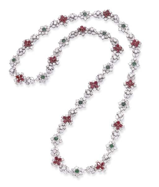 915 best images about jewelryheavenly harry winston on