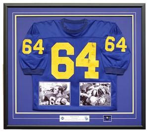 7 best sports memorabilia framing images on pinterest antique framed sports jerseys with photos and championship ring solutioingenieria Gallery