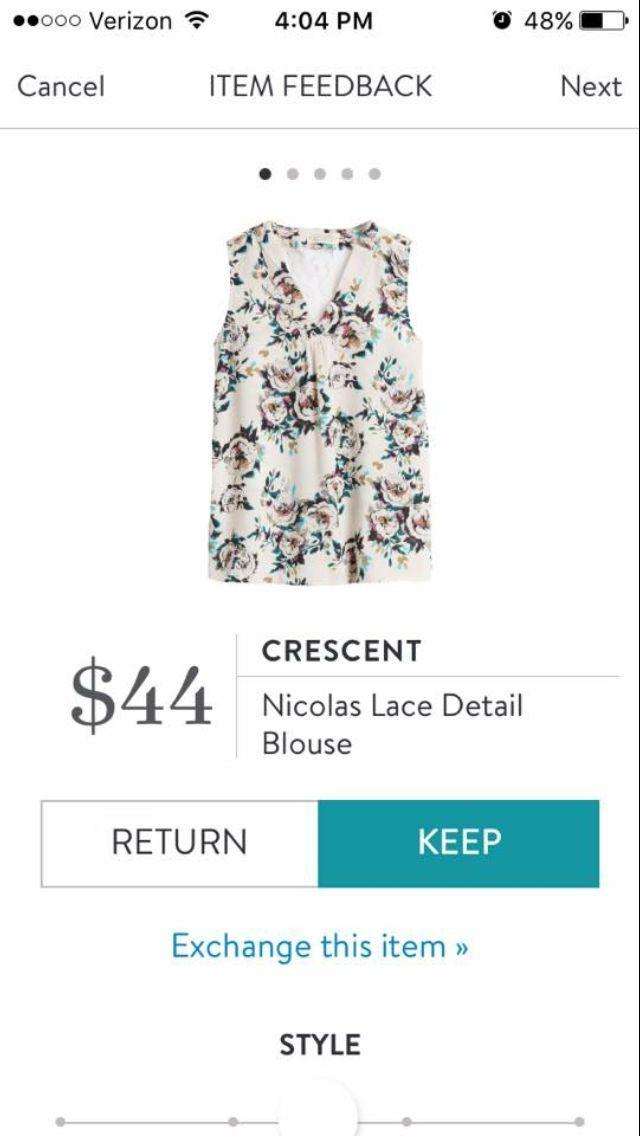 Crescent Nicholas Lace Detail blouse - blouses, sleeveless, golden, sari, off shoulder, yellow blouse *ad