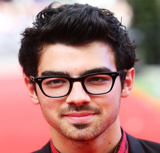 Get here list of top 10 Joe Jonas songs list including his new albums songs 2013 music videos. Complete list of Joe Jonas songs and all movies….