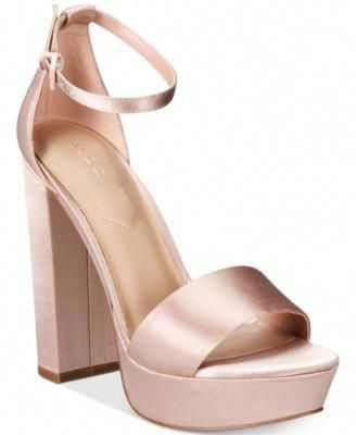 67c2b82b38 Need useful information in addition to tips about ladies footwear. Girl  Shoes New.