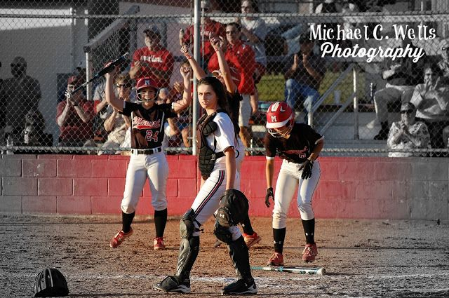 Michael C. Wells Photography: DuPont Manual beats #5 Ballard 4-0