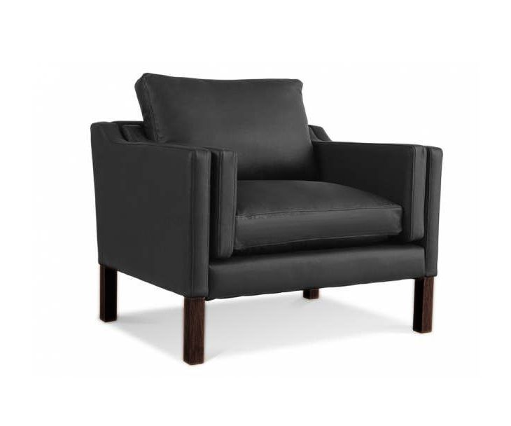 mid century modern sofa reproductions designer chair furniture replica los angeles