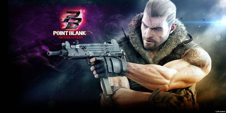 Вот и на стал тот день, когда в игры жанра Counter Strike можно играть как в многопользовательскую игру. Point Blank является практической копией своего родоначальника, но с различными добавления в плане прокачки героя и прочих плюшек. В Point Blank доступны все самые хитовые виды оружия, а какие то можно купить. В игре доступны различные квесты и повышение званий и ещё много всего интересного.