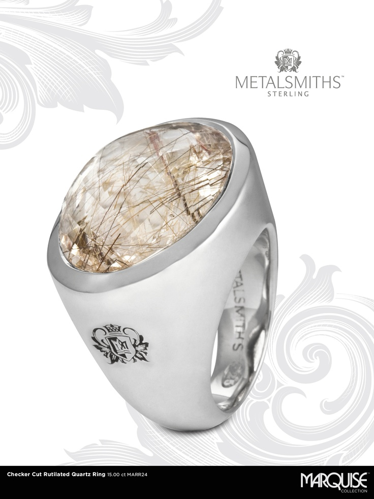 21 best metalsmiths sterling images on pinterest fine for Jewelry stores in eau claire wi