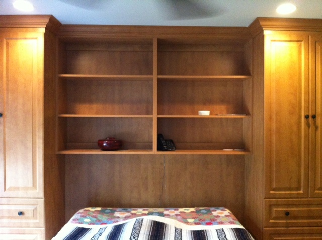 1000 images about bedroom wall units on pinterest diy