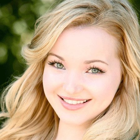 Dove Cameron wiki, affair, married, Lesbian with age, height, actress, Liv and Maddie,
