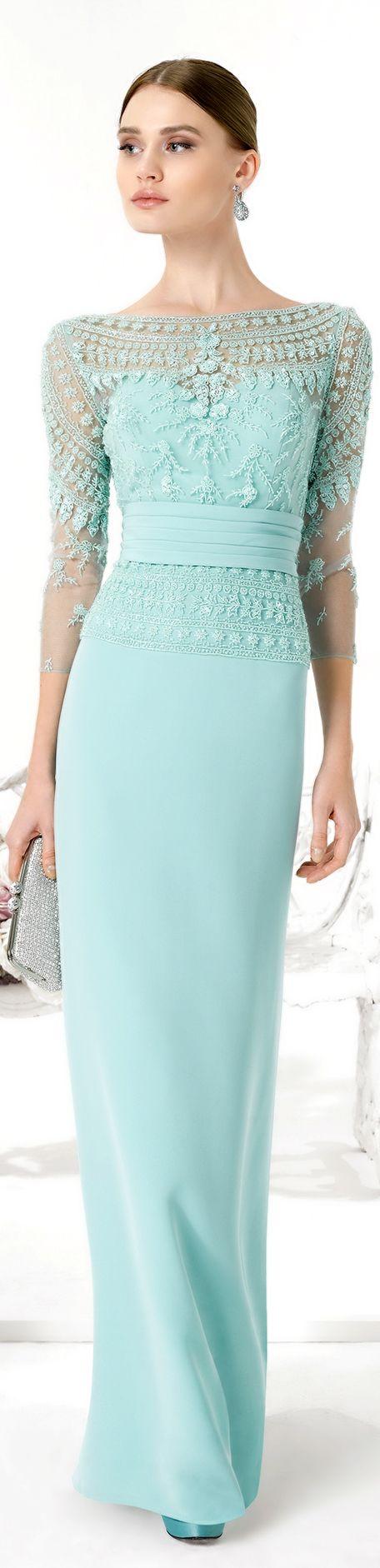 Mejores 2681 imágenes de Especial - Moda en Pinterest | Vestidos de ...