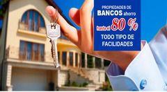 Piso 41548-0001 Madrid Madrid (78.600 Euros)  Piso en Madrid. Cuenta con una superficie de 61 m distribuidos en varias dependencias. #MarketingInmobiliario #Casas #BienesRaices