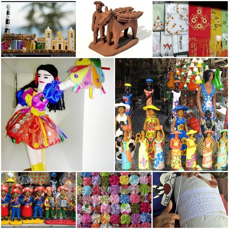 Armario Quarto Madeira Maciça ~ 17 melhores imagens sobre ARTE EM RECIFE, OLINDA PERNAMBUCO,BRASIL no Pinterest Literatura