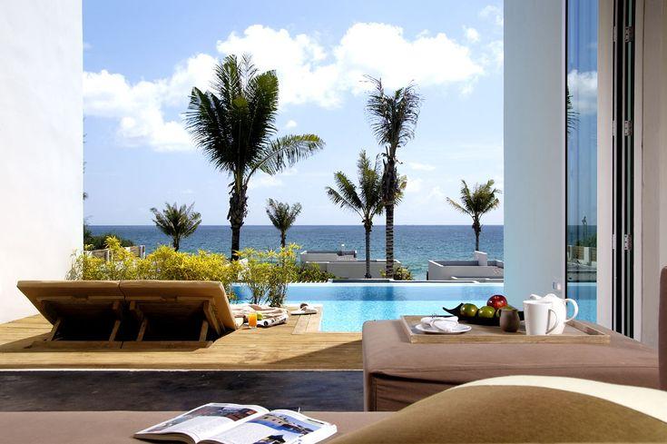 Aleenta Phuket Phang Nga Resort