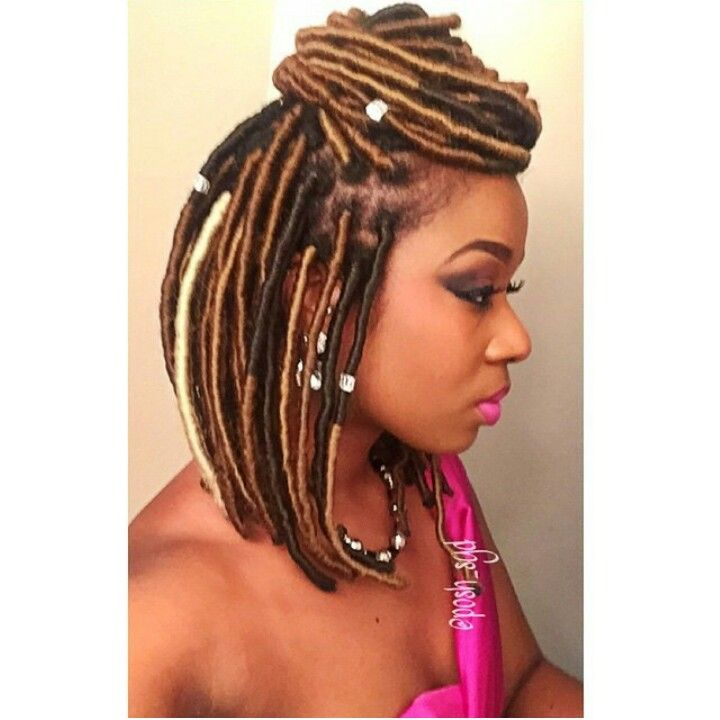 13 best images about braids on Pinterest | Freetress ...