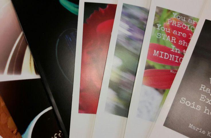 Cartes inspirées disponibles sur la boutique Redbubble -missk123. A découvrir sans tarder...