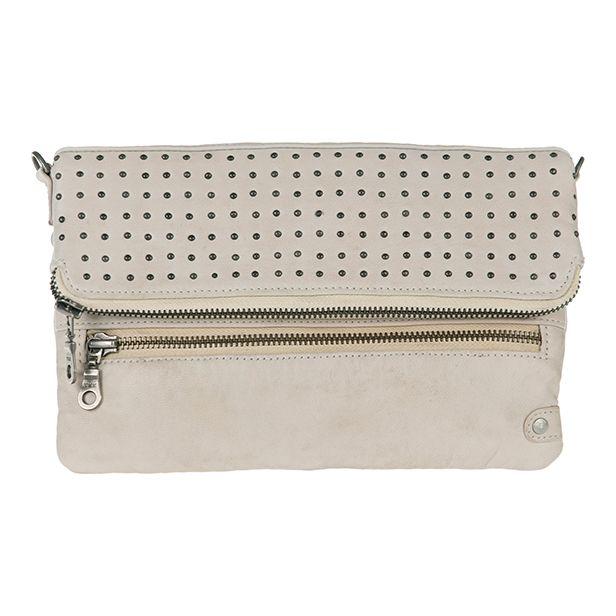 Saint Tropez Glam Small bag / Clutch // 11376