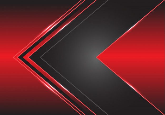 Alternar Flecha Clipart De Flecha Alternar Flecha Flecha Roja Png Y Psd Para Descargar Gratis Pngtree Grafico Vectorial Flecha Roja Flechas