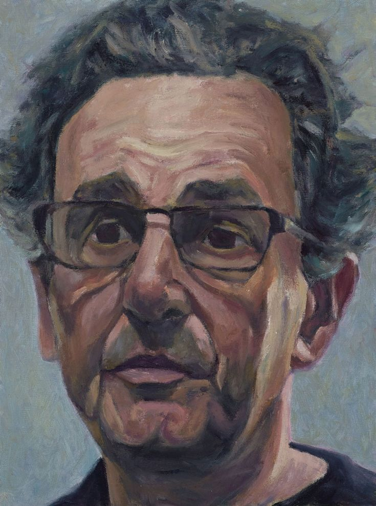 archibald prize - Google Search