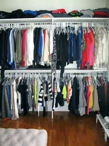 convert bedroom into closet closet turning a spare room into a walk rh pinterest com turning a bedroom into a closet and bathroom turning my bedroom into a closet