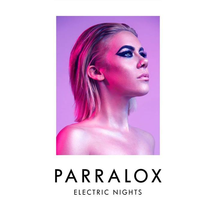 remixes: Parralox - Electric Nights.  7th Heaven & Pete Hammond remixes  https://to.drrtyr.mx/2BjwcGu  #Parralox #7thHeaven #PeteHammond #music #dancemusic #housemusic #edm #wav #dj #remix #remixes #danceremixes #dirrtyremixes