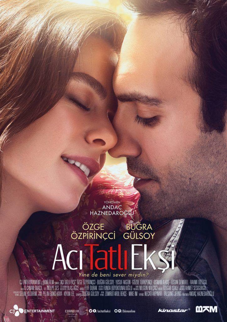 دانلود فیلم جدید Film Romantik Filmler Sinema