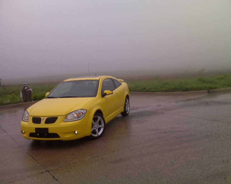12 Best Images About Pontiac G5 On Pinterest Halo Logos