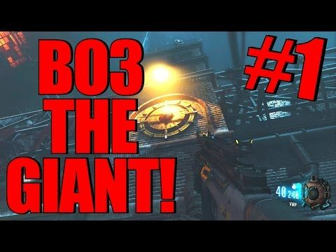 "http://callofdutyforever.com/call-of-duty-gameplay/black-ops-3-the-giant-gameplay-part-1-welcome-back-to-der-riese-bo3-zombies-gameplay/ - Black Ops 3 ""The Giant"" Gameplay! - Part 1 - Welcome Back to Der Riese! (BO3 Zombies Gameplay)  ""The Giant"" is a zombies map in Call of Duty: Black Ops 3. The map takes place primarily in a Nazi research facility and is a re-imagined version of the classic Call of Duty: World at War zombies map ""Der Riese"". Join me"
