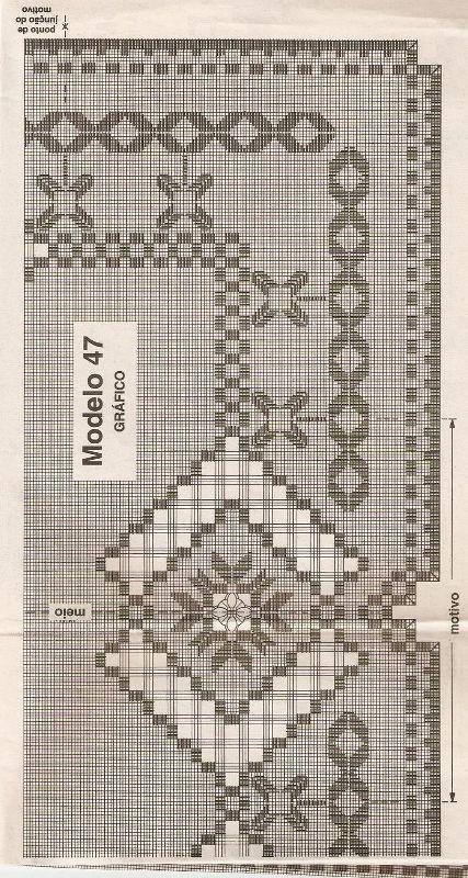 8b38bd4ade54010139915be6117f4a4f.jpg (427×800)
