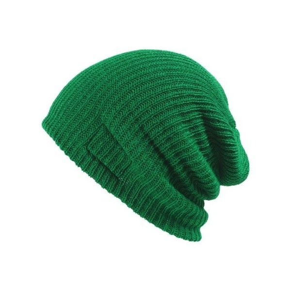 d12e9853505 Lowcard Longshoreman Beanie ( 13) ❤ liked on Polyvore featuring  accessories