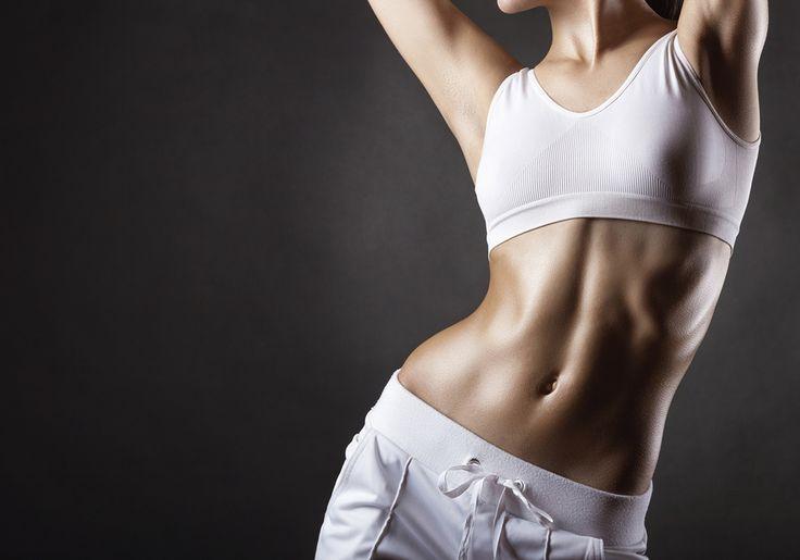 Jejum na dieta? O hábito está conquistando cada vez mais adeptos nos EUA