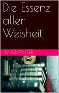 Mit dem Buch werden sie wirklich Reichtum erlangen/Autor W.A.Rauter/Buch und eBook bei Amazon | Unbedingt kaufen | Pinterest