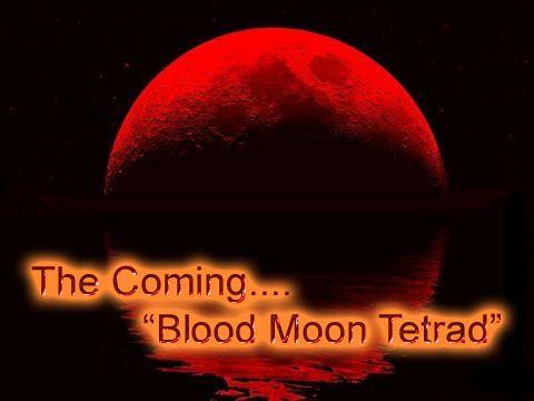 blood moon tonight in arkansas - photo #41