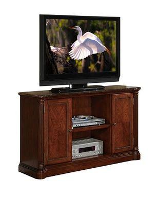 -55,800% OFF Legends Furniture Monte Cristo 55