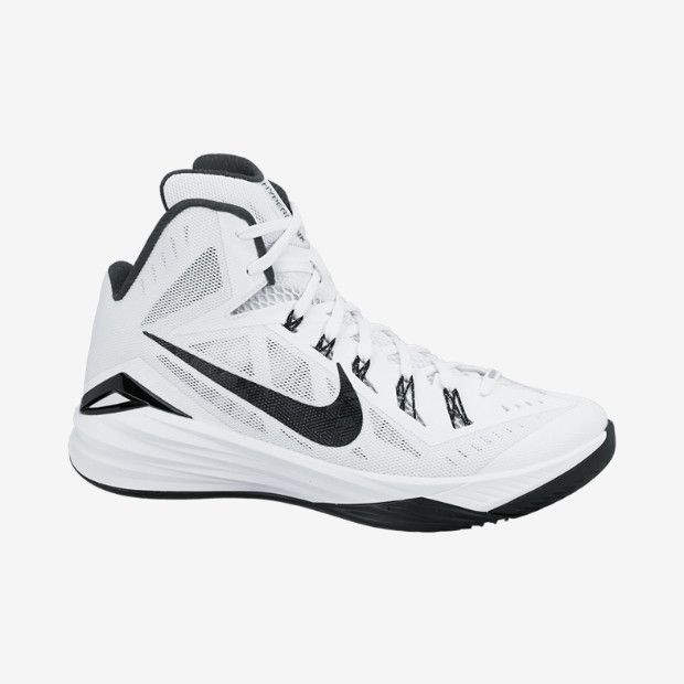 Nike Hyperdunk 2014 Men\u0027s Basketball Shoe